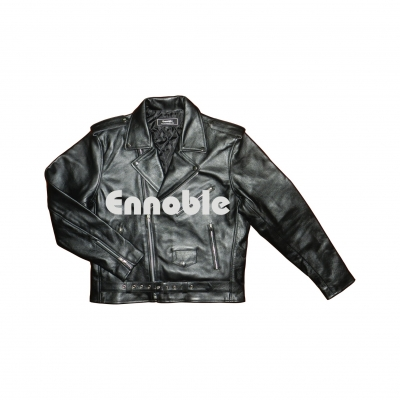 Brondo Fashion Jacket