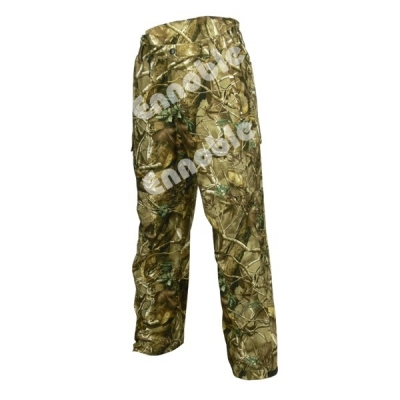 UK-512 TECL-WOOD Hunting Trouser