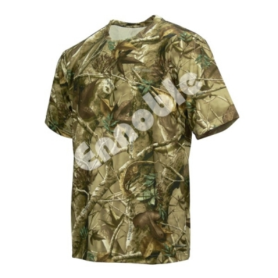 UK-508 TECL-WOOD Hunting T-Shirt