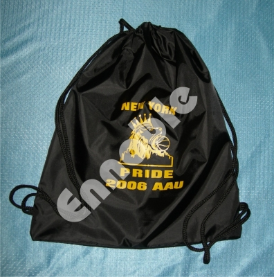 Ennoble Gym Sack