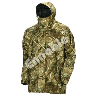 UK-516 TECL-WOOD Camouflage Jacket